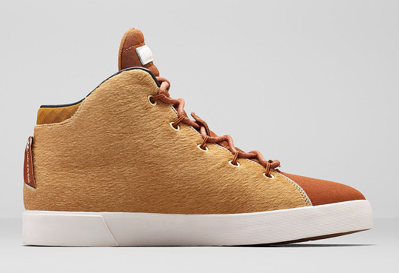 Lebron 12 Lifestyle NSW Leader of the Pride (2)