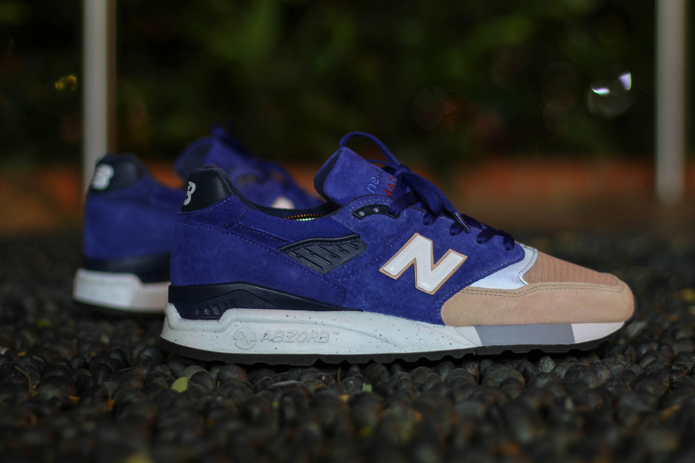 New Balance 998 Salmon Toe (1)