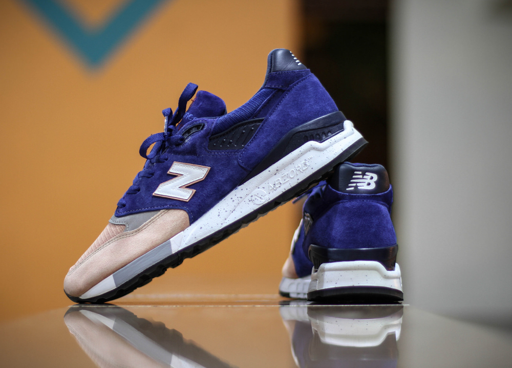 New Balance 998 Salmon Toe (2)