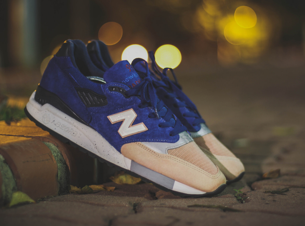 New Balance 998 Salmon Toe (4)