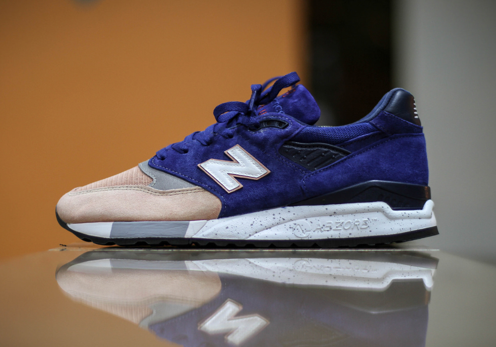 New Balance 998 Salmon Toe (5)