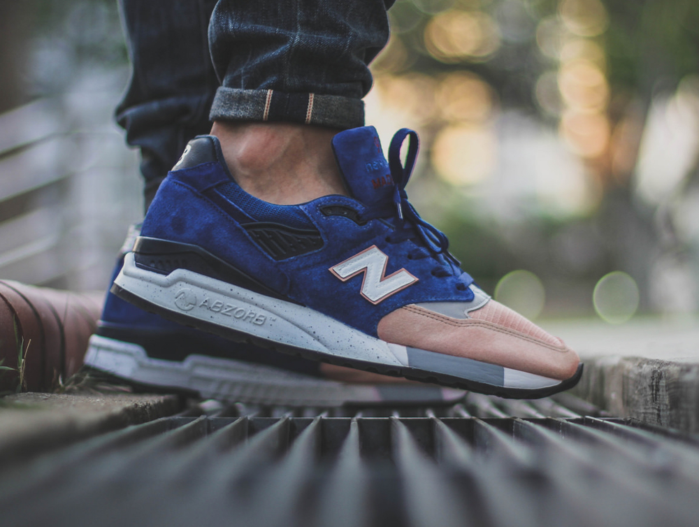 New Balance 998 Salmon Toe (6)