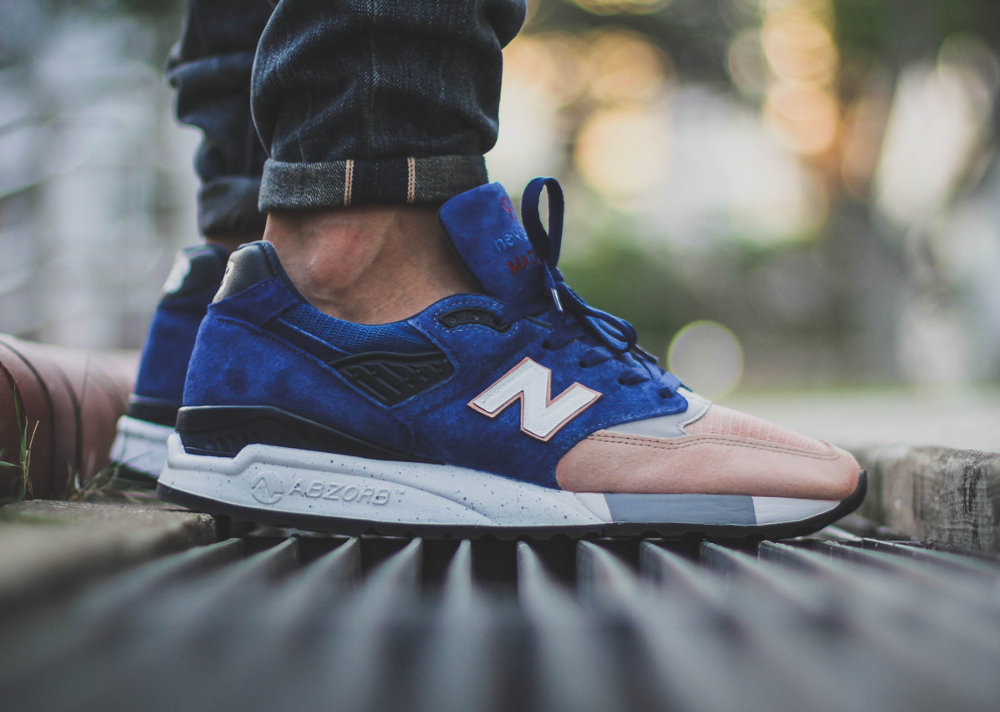 New Balance 998 Salmon Toe (7)