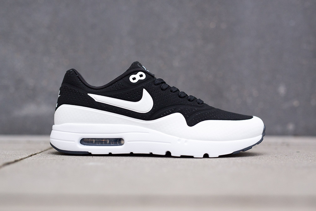 Air Moire nike Moire Navy Max 1 Midnight Ultra Nike rCsoBthQdx