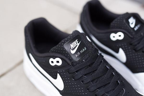 Nike Air Max 1 Ultra Moire 'Black White' (4)