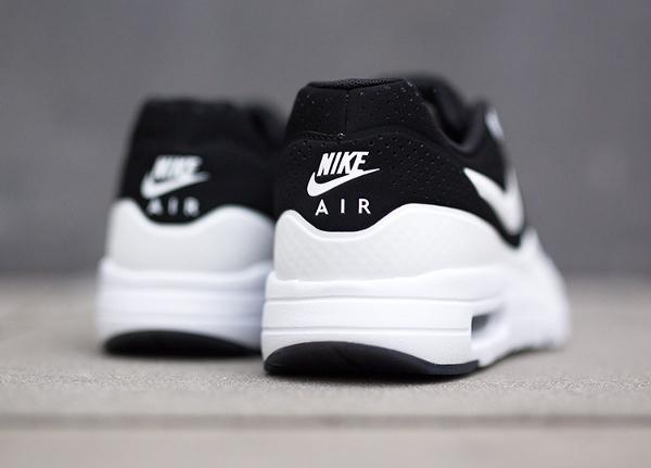 Nike Air Max 1 Ultra Moire 'Black White' (6)