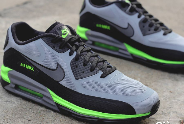 Nike Air Max Lunar90 (Air Max Disciple)