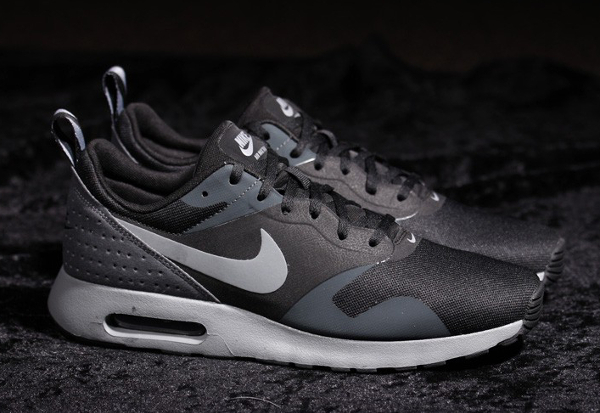 timeless design a0f28 b07b2 Nike Air Max Tavas 'Cool Grey' : où l'acheter ?