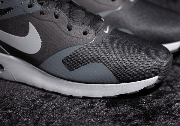 Nike Air Max Tavas Cool Grey (4)