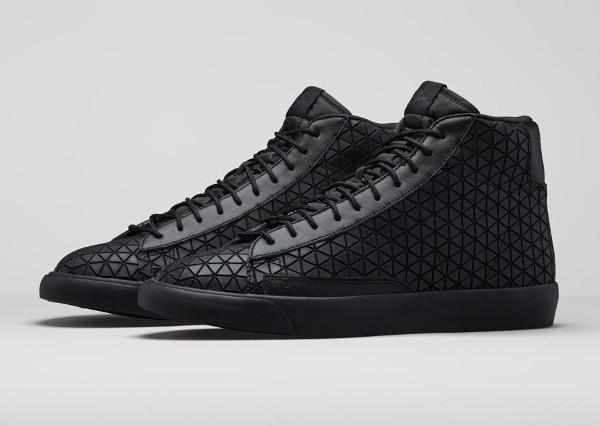 Nike Blazer Mid 'Metric' QS : où l'acheter ?