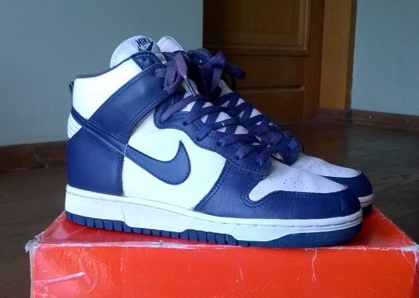 Nike Dunk high OG 1985 Kentuchy-1pawros