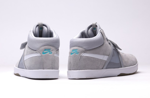 Nike Eric Koston Mid (Air Mag Marty Mc Fly) (3)