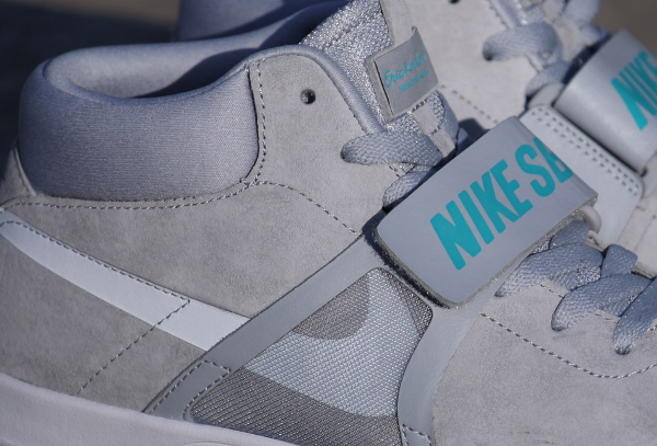 Nike Eric Koston Mid (Air Mag Marty Mc Fly) (6)