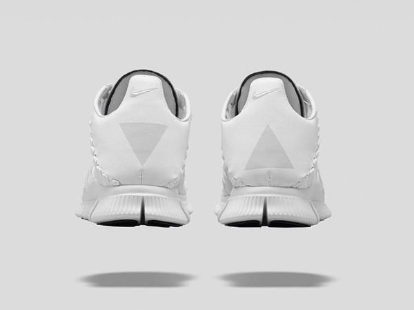 Nike Free Inneva Woven SP 'White' (2)