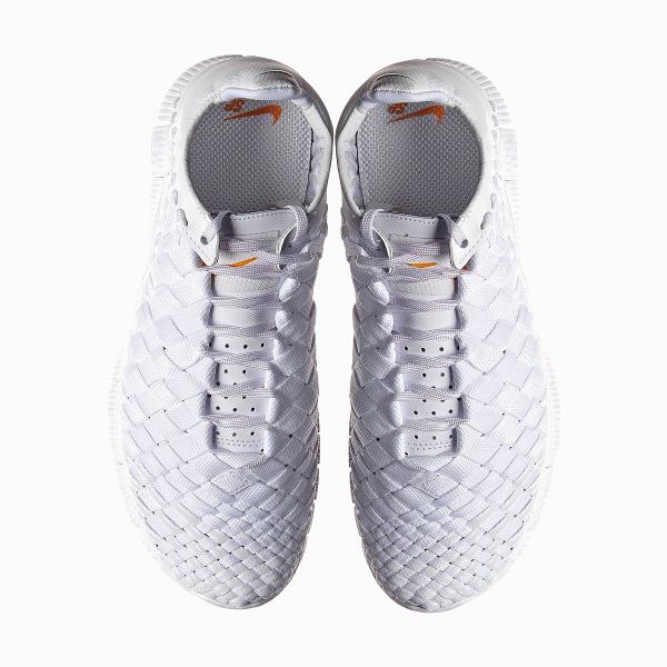 Nike Free Inneva Woven SP 'White' (6)