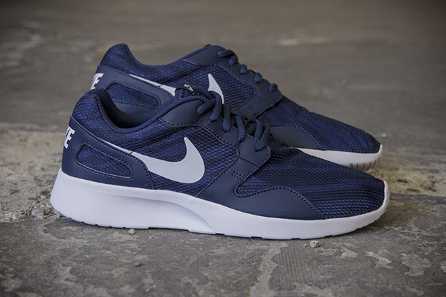 Nike Kaishi Run Print