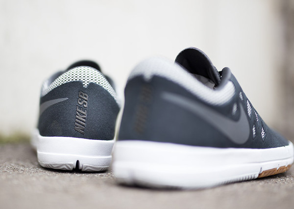 Nike SB Free Black (1)