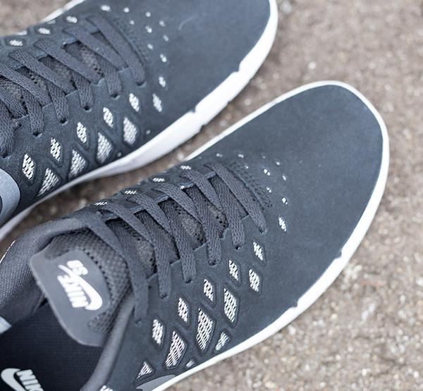 Nike SB Free Black (4)