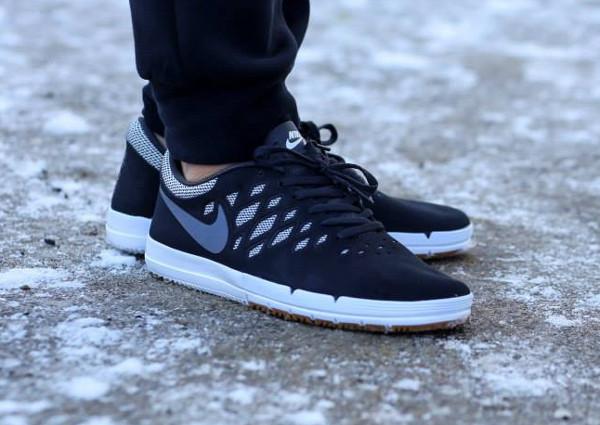 Nike SB Free Black (5)