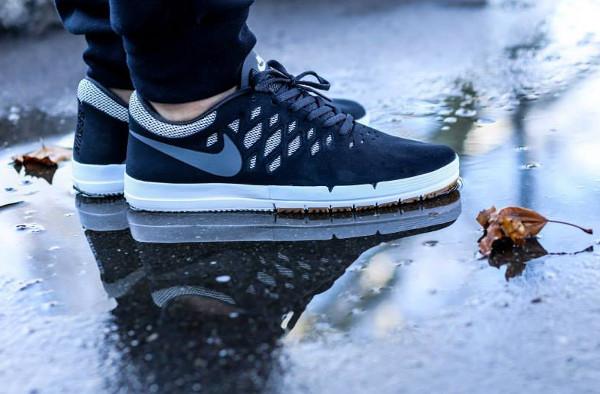 Nike SB Free Black (6)