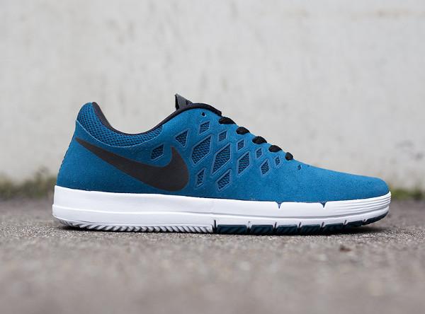 Nike SB Free Blue Force (2)