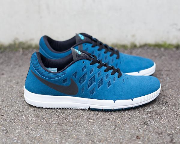 Nike SB Free Blue Force (3)