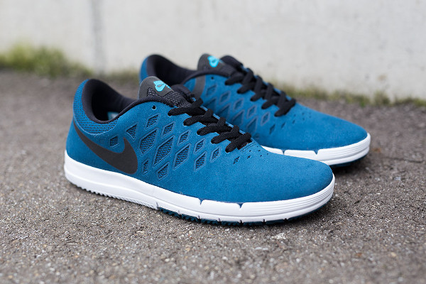 Nike SB Free Blue Force (4)