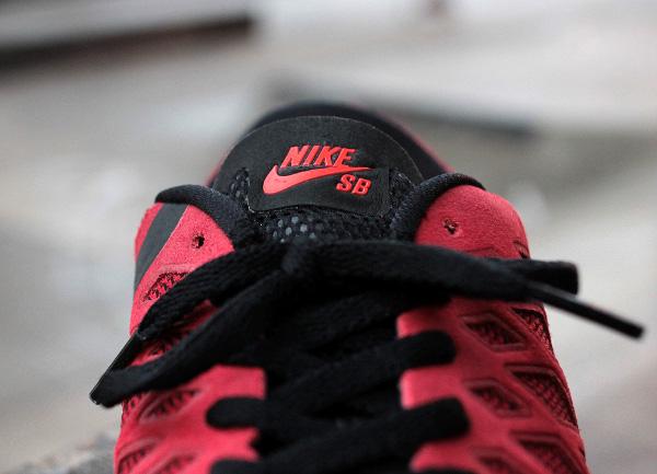 Nike SB Free Gym Red (5)