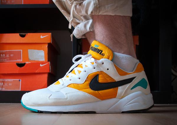 Nike Skylon TC - Diggitalos