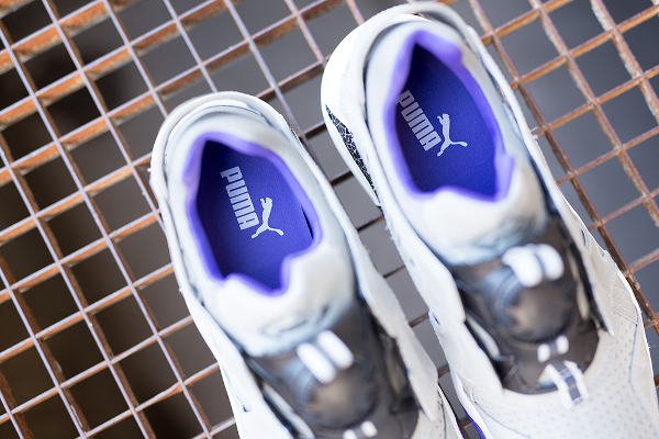 Puma Disc Blaze Crackle Grey Violet (6)