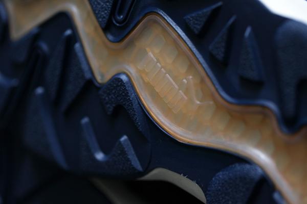 Puma R698 x BWGH 'Dark Denim' (3)