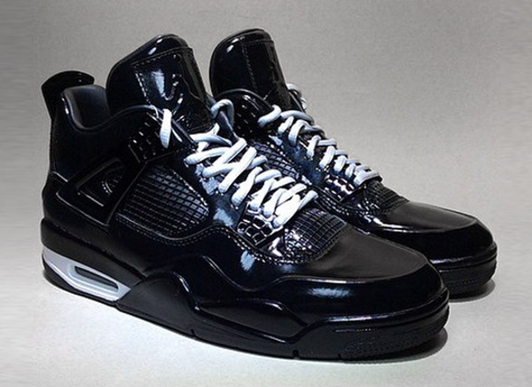 air-jordan-11-lab-4-black-patent-leather (kandbars )