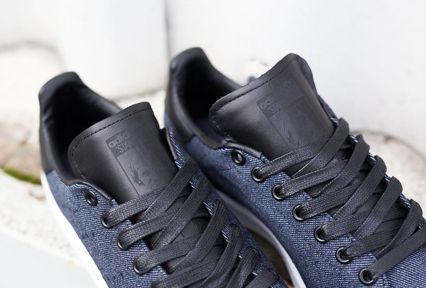 Adidas Stan Smith 'Blue Denim' (4)