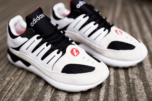 Adidas Tubular 93 OG (Black White) (5)