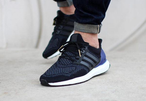 adidas ultra boost 2015 test