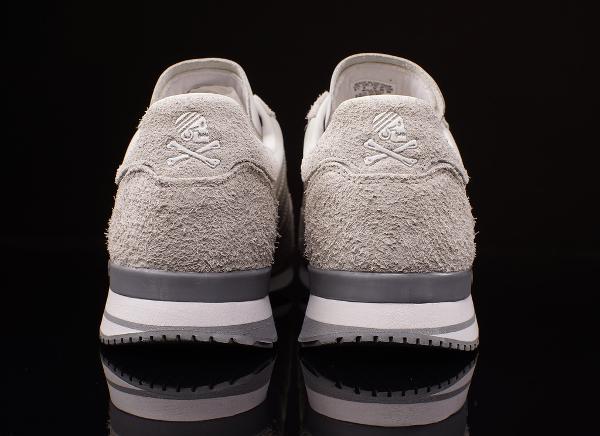 adidas x neighborhood zx 500 og