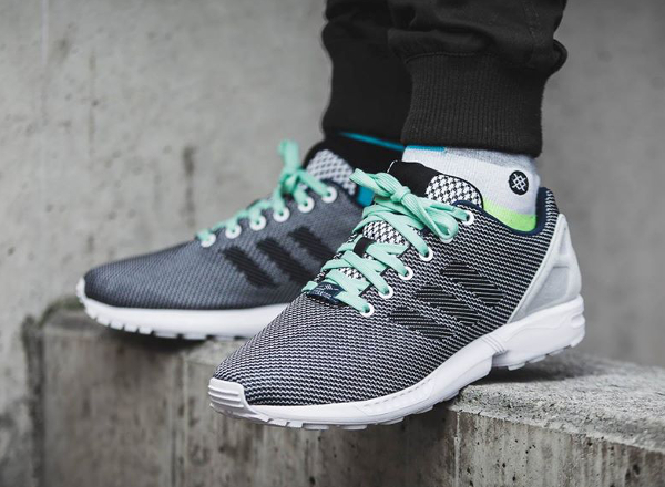 adidas zx flux 2015 homme