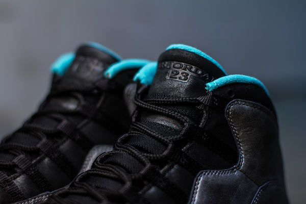 Air Jordan 10 Retro 'Lady Liberty' (4)