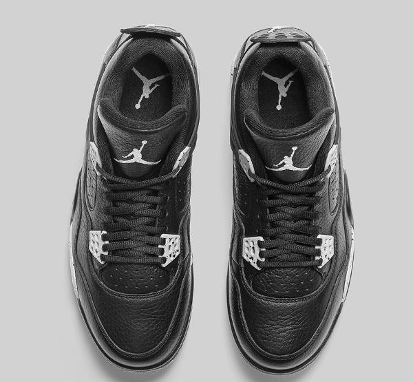 Air Jordan 5 Oreo Retro 2015 (3)
