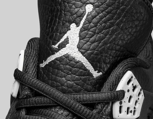 Air Jordan 5 Oreo Retro 2015 (4)