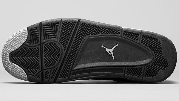Air Jordan 5 Oreo Retro 2015 (7)