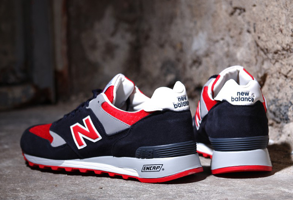 New Balance 577 'Navy Red' (made in england) (3)