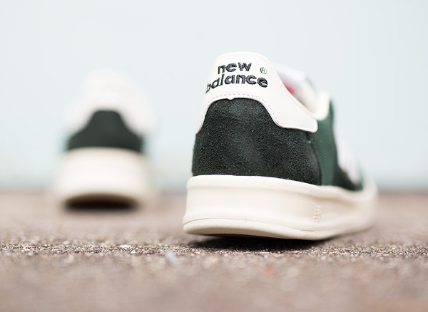 New Balance CT300 'Forrest Green'  (3)