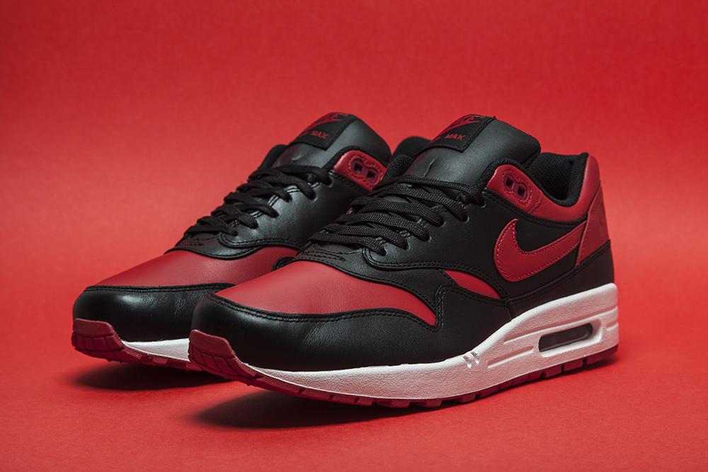 Nike Air Max 1 Bred QS (2)
