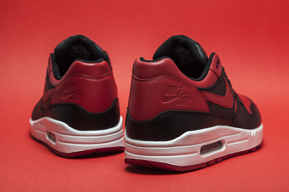 Nike Air Max 1 Bred (Valentine's Day) (4)