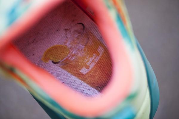 Nike Lebron 12 Low 'LeBronold Palmer' (5)
