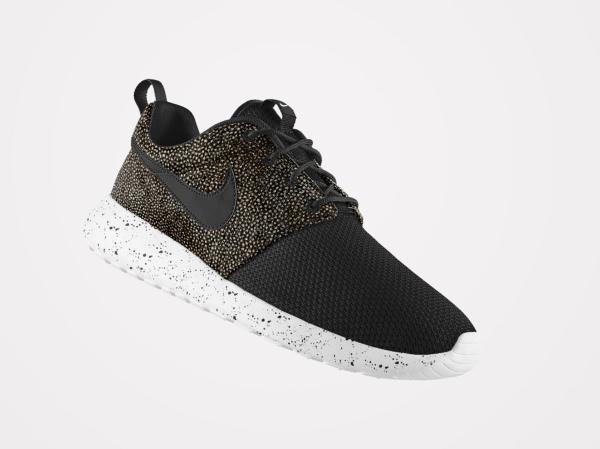 Nike Roshe Run ID Safari-1