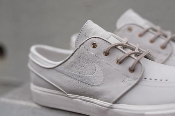 Nike SB Janoski 'Beige' (3)