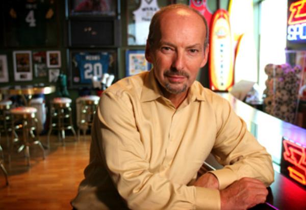 Peter Moore designer air jordan 1