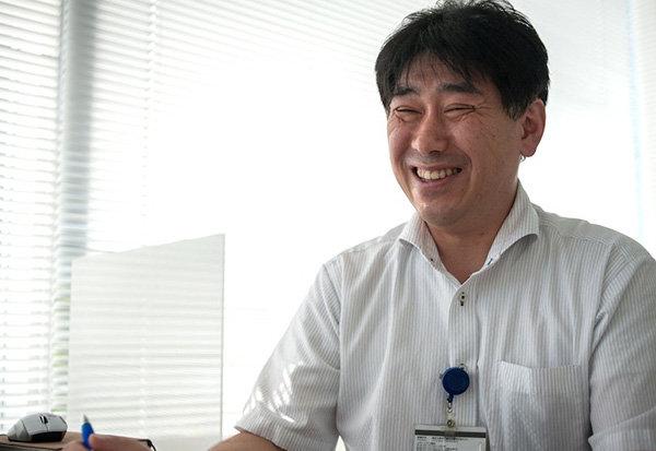 Toshikazu Kayano designer asics gel kayano
